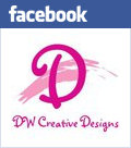 dwcreativedesigns001002.jpg